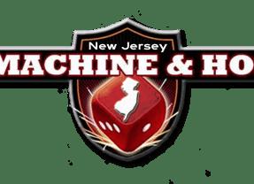NJWMH Hunters Grim vs Kreoss 50 pts