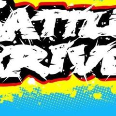 Battle Driven Episode: 24