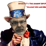 PwMJ Episode 71: The Aug 2015 Errata
