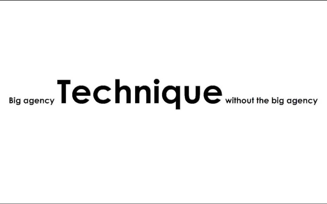 Introducing Technique – A New Addition to the Muse Family
