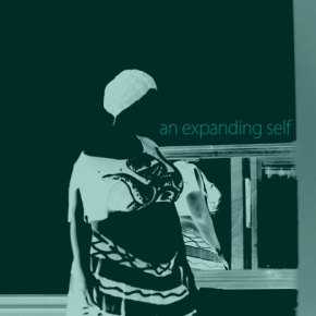 "BLACK BOX: Roni Nicole Henderson, ""an expanding self"""
