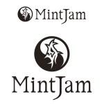 文句無しで日本最高にかっこいいユニット「MintJam」を知っていますか?