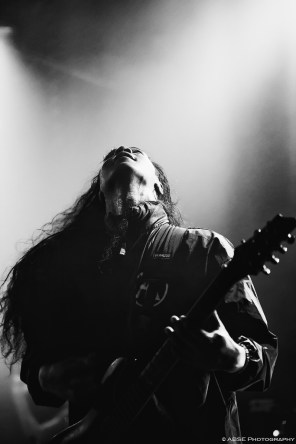 As They Burn, Final Show, Le Divan Du Monde, Paris, France, May 15th 2015, © ABSE Photography – All rights reserved. Please don't use this photo on websites, blogs or any other media without my explicit permission.