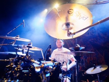 Pighead, July 3rd 2017, Kranhalle, Feierwerk, Munich, Germany © Alexis Buquet – ABSE Photography. All rights reserved. Please do not use this photo on websites, blogs or any other media without my explicit permission.