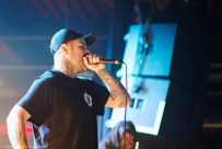 Emmure, Backstage Werk, Munich, Germany, November 16th 2017 © Alexis Buquet – ABSE Photography. All rights reserved. Please do not use this photo on websites, blogs or any other media without my explicit permission.