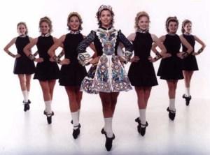 trinity_irish_dancers