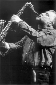peter-brotzmann