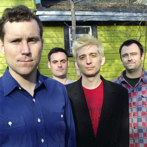 the-weakerthans