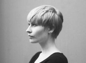 Jenny-Hval