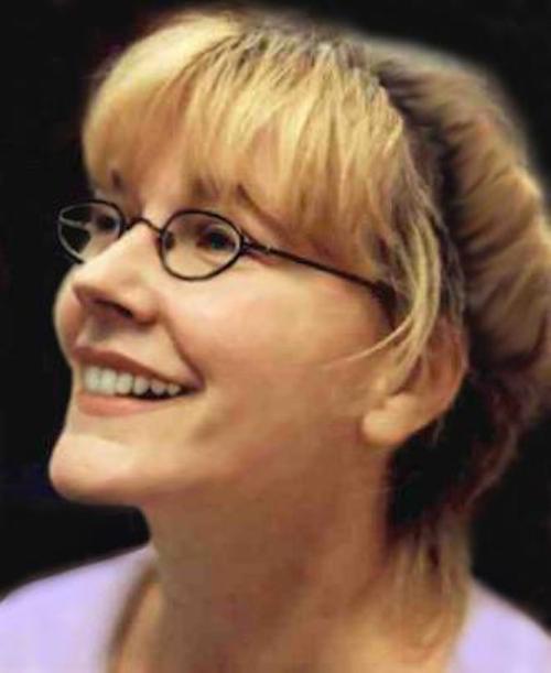 Gwen Pippin