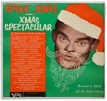 spike-jones-xmas-spectacular