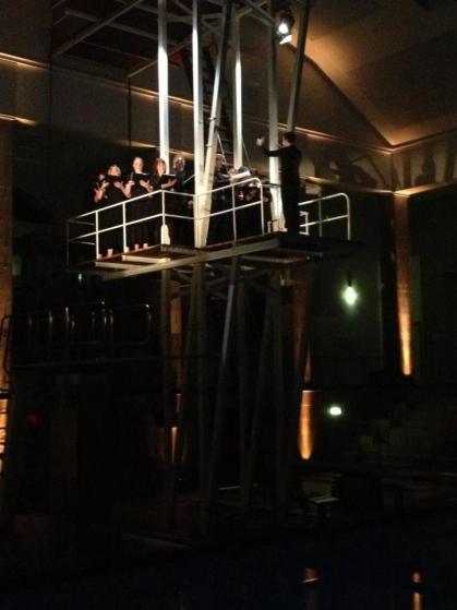 Vandkoncert2012