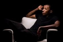 Conheça o testemunho do rapper Lecrae