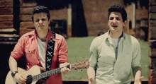 """Download Gospel Grátis: André e Felipe lançam clipe """"É milagre"""" e disponibilizam música em MP3"""