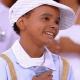 Fãs pedem Jotta A no show do Criança Esperança e colocam assunto entre os mais comentados no Twitter