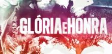 """Nívea Soares divulga vídeo-aula de músicas do CD """"Glória e Honra"""""""