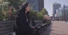 """Clipe """"Deus no Controle"""", de Eyshila, supera 1 milhão de visualizações no YouTube"""