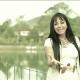 """""""Movimenta as Águas"""": novo clipe de Cristina Mel repercute nas redes sociais; Assista aqui"""