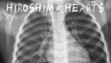 Hiroshima Hearts - Bone music