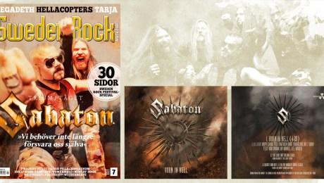 sweden-rock-7
