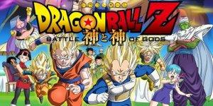 dragon ball novo filme