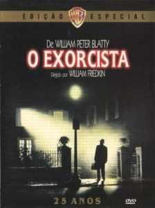 o_exorcista