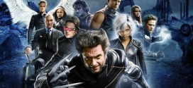 Trilha sonora X-Men: Dias de um Futuro Esquecido