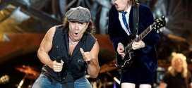 História e melhores bandas do Hard Rock