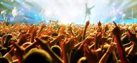 Dia da Música: Oportunidade para bandas e produtores culturais!