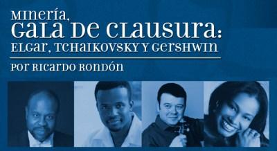 gala_clausura