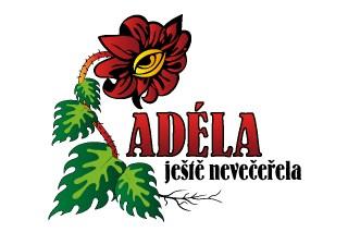 Adela_logo_