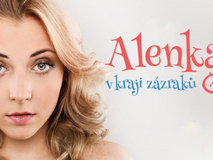 Alenka_HP