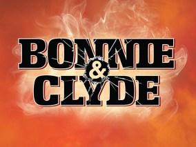 Bonnie_Clyde_musical_logo_rights_MTI_Enterprises