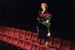 Monika Absolonová jako Fanny Briceová