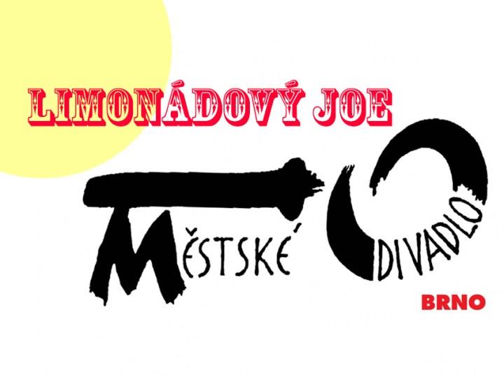 Limonadovy_Joe_MdB_konkurz