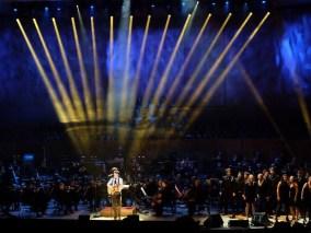 Oliviers-In-Concert-1