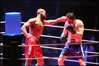 Rocky-posledni-predstaveni-12