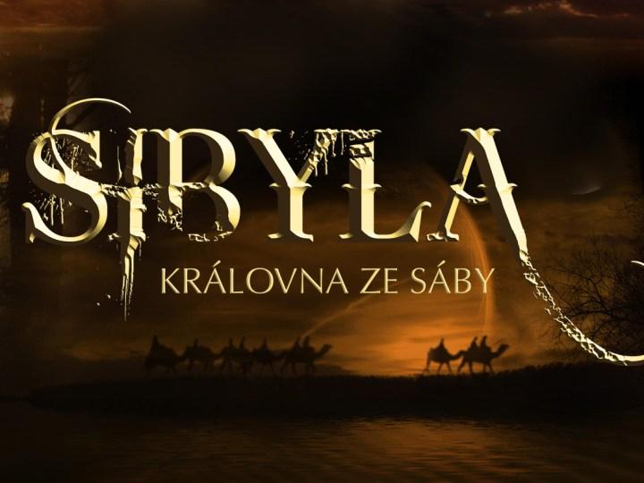Sibyla_made_full
