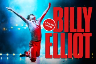 billy_elliot_kino_lucerna_HP
