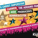 hudebni_divadlo_karlin_festivaly_2016