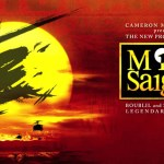 miss-saigon