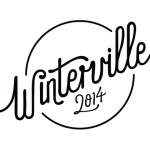 BL265-Winterville-final-logo-Black