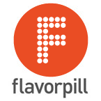 flavorpill-logo