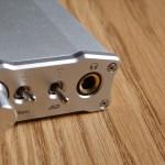 iCAN Amplifier 11