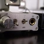 iCAN Amplifier 14