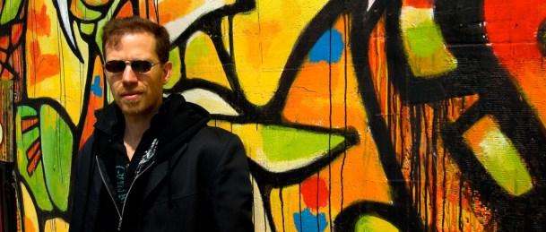 Alon Nechushtan | Pianist | Composer