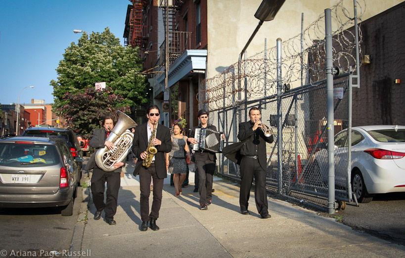 new_orleans_quartet