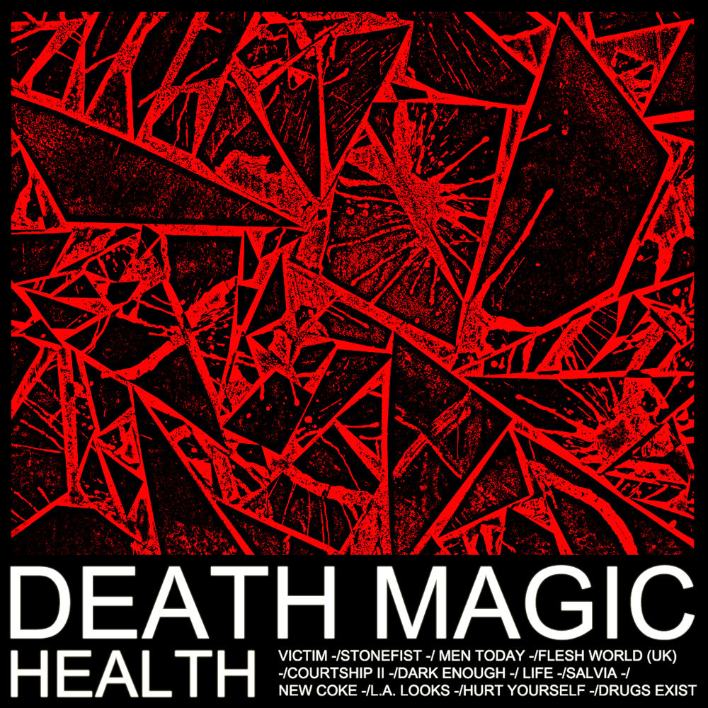 Health-Death-Magic-Album-Cover