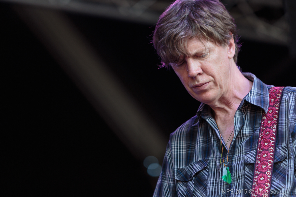 THE_THURSTON_MOORE_BAND_NOS_Primavera Sound_2015-5