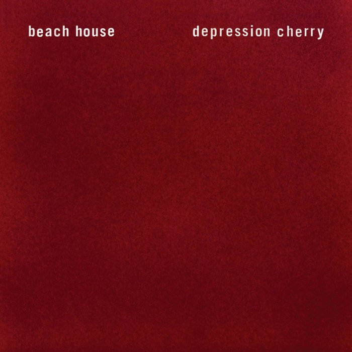 beach-house-depresssion-cherry-album1
